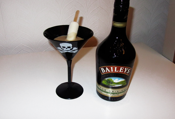 alcohol, baileys, blog, drink, food