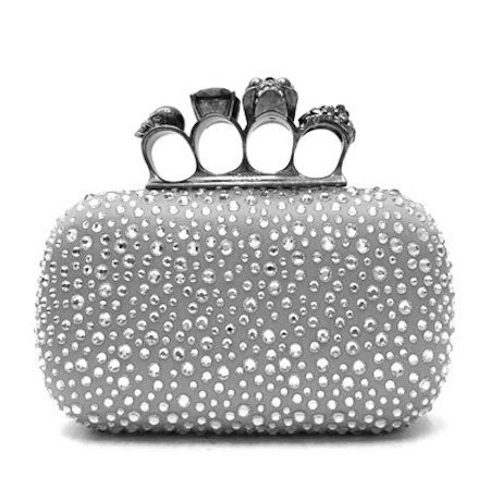 amazing, bag, black and white, cool, cute, diamond, diamont, fashion, girl, glitter, good, makeup, model, photo, pretty, ring, sexy, style