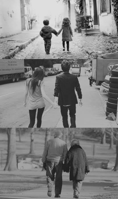 amazing, beautiful, best, best friends, black, black & white, black and white, boy, couple, cute, forever, frases, friends, girl, good, heart, love, married, new, nice, old, photo, text, vintage, walk, white