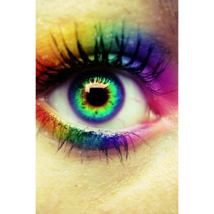 amazing, beautiful, colorful, cool, eye
