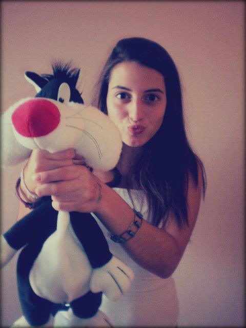 <3, 2012, all i want for christmas, christmas, cute, disney, friends, fun, happy, happy new year, joke, kiss, looney tunes, love, perfect, red nose, silvester, smile, winter, you