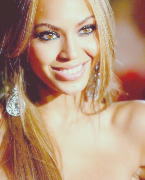 &amp;lt;3, beyonce, cute, everything, eyes