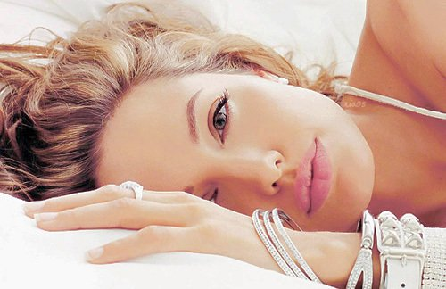 angelina, celebrity, eyes, girl, jewelry