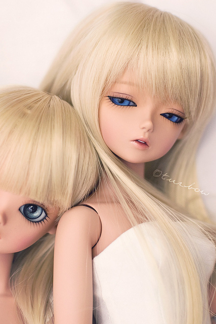 anime, beauty, body, clothes, cool, doll, dolls, eyebrows, eyelashes, eyes, fashion, fingers, girl, hair, japanese, japanese dolls, lips, mouth, nose, person, photo, sexy, skin, tenderness, thin, toy, toys