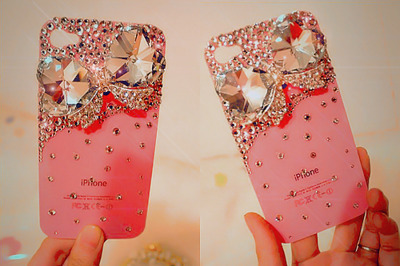 apple, iphone, iphone cases, iphone pink, pink