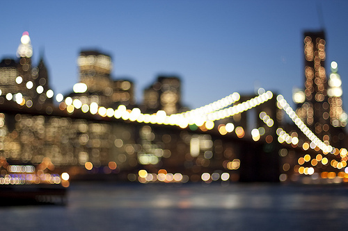 architecture, awesome, beautiful, bokeh, bridge