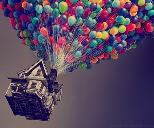 art, arts, ballonns, balloons, blackberry phone