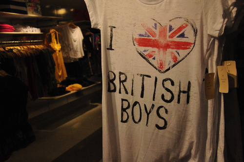 art, bands, boys, british, british boys