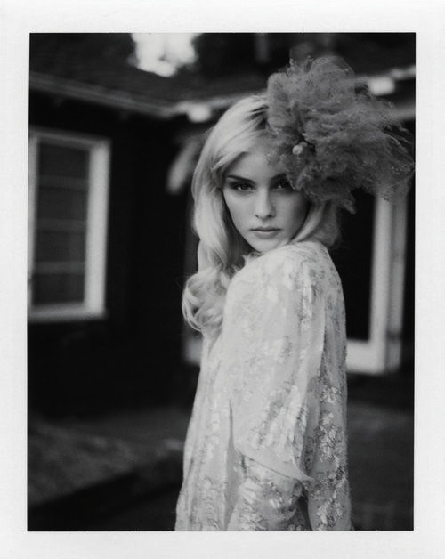 art, beautiful, black and white, blue, bohemian, cream, cute, delicious, dress, eyes, fashion, floral, food, girl, gorgeous, heart, life, lips, love, lovely, model, photography, pink, pretty, sexy, summer, sweet, typography, vintage, white