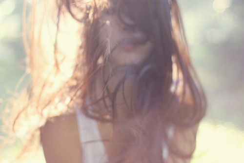 art, beauty, brunette, fashion, hair, light, moment, photography, spring, summer, sun, sunlight