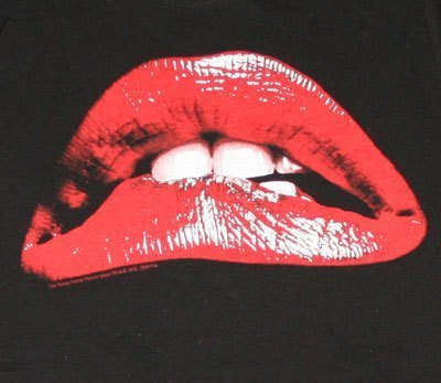 Red & black pictures - Page 3 Art-black-lips-pop-red-Favim.com-278195
