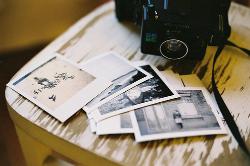 artistic, beautiful, boy, camera, cute, girl, guy, inspire, lots, lovely, original, photography, photos, table, vintage
