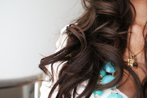 ashion, beautifull, brunette, like, long hair