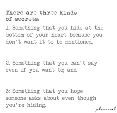ask, bottom, esther, heart, hiding
