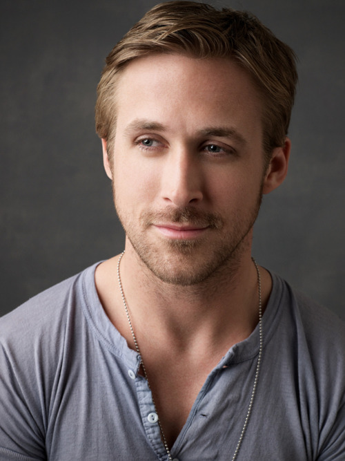 attractive, boy, cute, famous, gosling