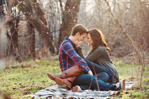 autumn, beautiful, beauty, boy, brown, brunette, couple, cuddle, cute, dope, fashion, friends, girl, guy, hair, happy, hug, kiss, kissing, lucky, mode, pretty, smile, spring, sun, sweet, winter