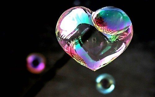 awesome, beautiful, beauty, bubbles, cool