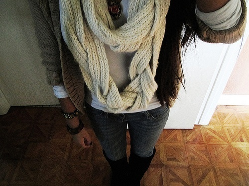 awesome, beautiful, casual, clothes, cute