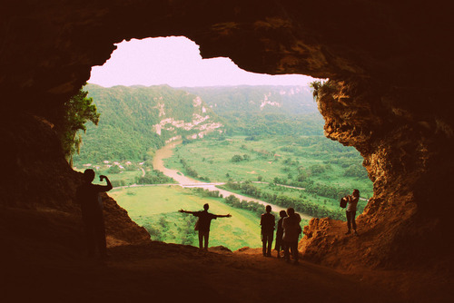 awesome, cave, landscape, nature, photography