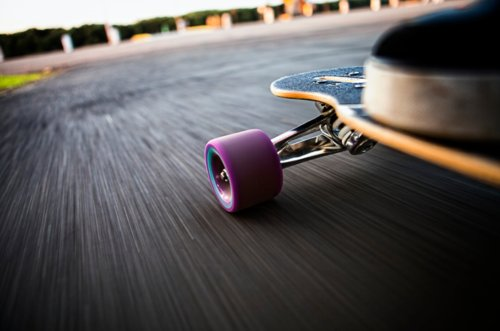 awesome, longboard, photography, skate, street