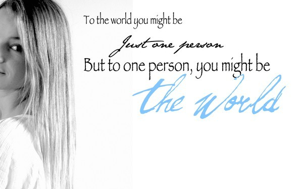 aww, beautiful, cool, cute, girl, love, nice, nice pic, person, poesi, text, true, wonderful, word, world, wow