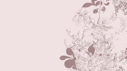 background, backgrounds, desenho, floral, lindo