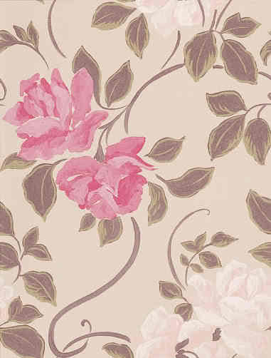 background, backgrounds, floral, pattern, tumblr background