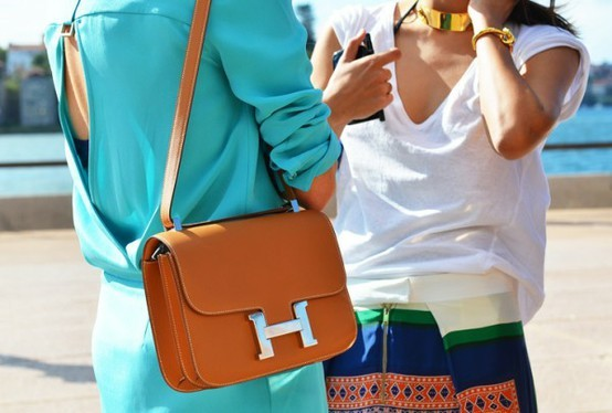 bag, clothes, clutch, colors, fashion