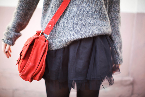 bag, clothes, fashion, girl, outfit