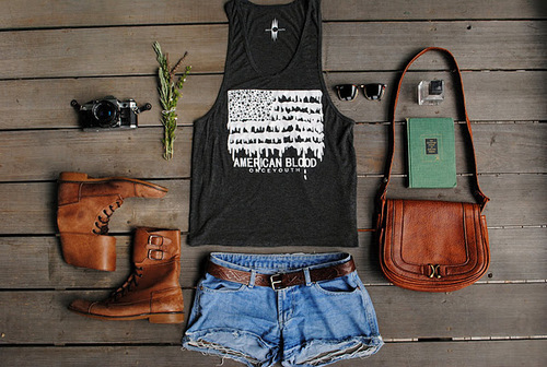 bags, beautiful, books, boots, camera, clothes, cute, fashion, girl, perfumes, popular, shirt, shorts, street, style, summer, sunglasess