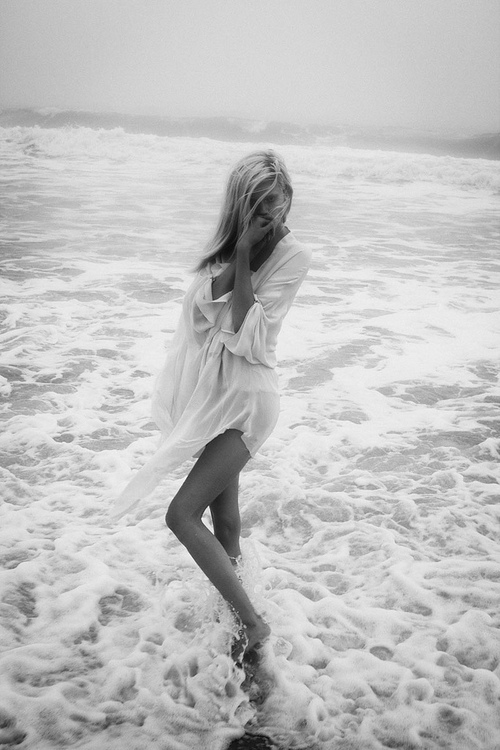 beach, beautiful, cool, cute, fashion