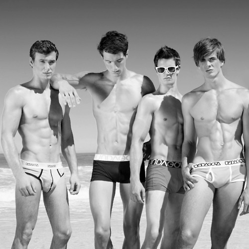 beach, beauty, boy, boys, cute, friends, gorgeous, guy, guys, handsome, hot, man, men, model, models, muscle, underwear, vallue village