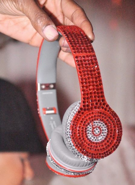 beats, beats by dre, diamond, dope, gems