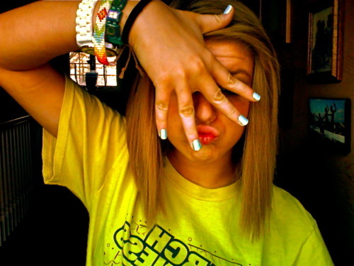 beautiful, beauty, blonde, bracelets, cute