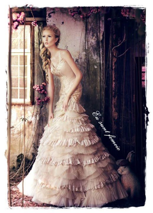 beautiful, beauty, blonde, dress, fashion, gorgeus, hair, high fashion, princess, royal