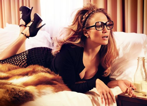 beautiful, black, blonde, brilliant, cool, dress, fashion, girl, great, hair, jennifer lopez, jlo, omg, photography, pretty, sexy, shoes, style, vogue, women