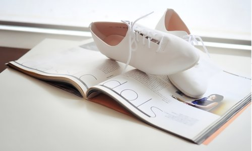 beautiful, book, boys shoes, cute, pastel, pretty, shoes, stuff, vintage, white