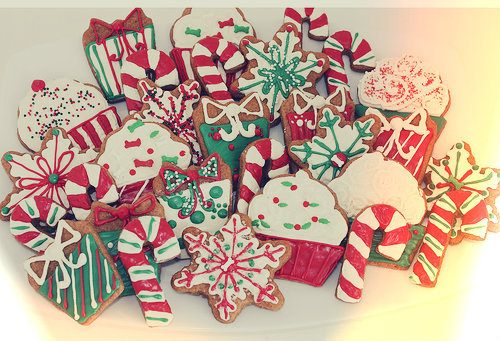 beautiful, boy, children, christmas, cookies, cute, fashion, girl, holiday, meal, new year, popular, tasty
