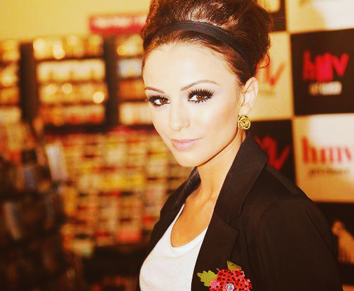 beautiful, cher lloyd, girl, pretty