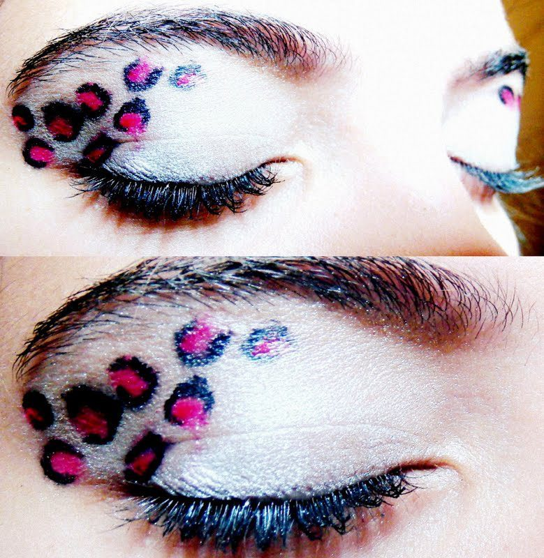 beautiful, eyes, eyes with make up, fashion, girl