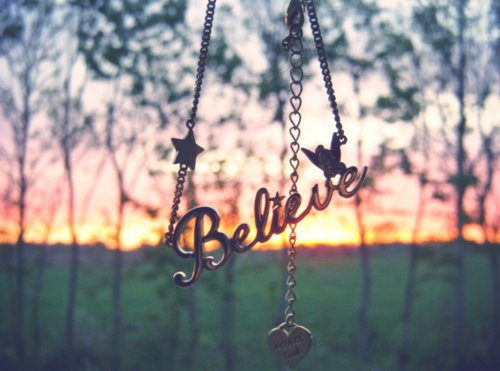 believe, collar, cool, cute, heart