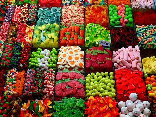 best, candy, dolphin, egs, green, inlove, jelly, kids, love, paradise, red, strawberry, sweet