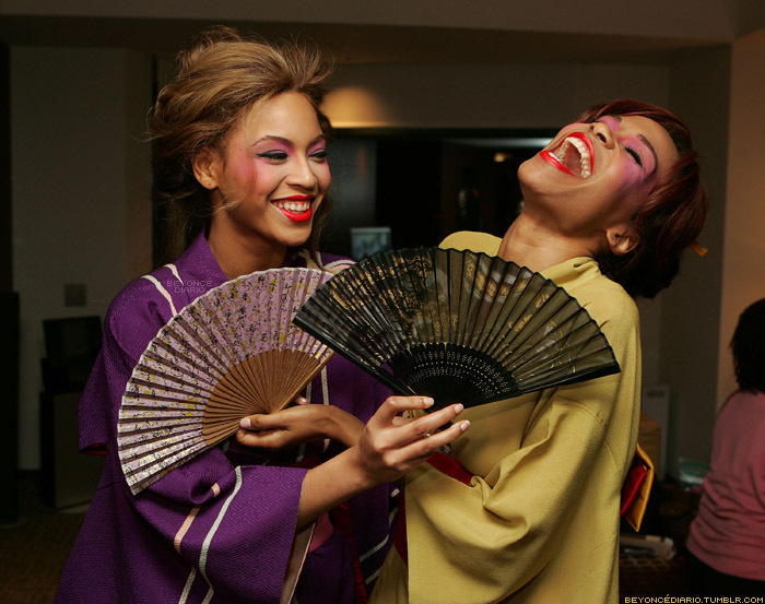 beyonce, cute, japanese, ohgabriellima, perfect
