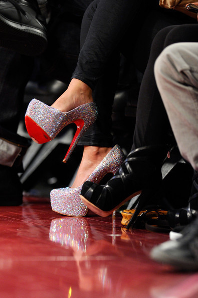 beyonce, glitter, heels, high heels, rihanna, shoes