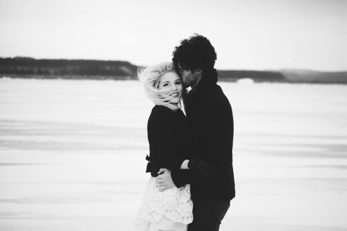 black and white, blackandwhite, boy, couple, cute