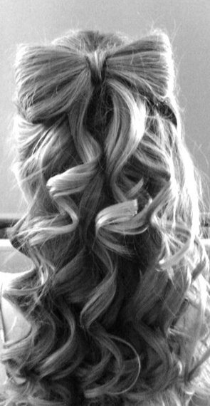 black and white, blond, blonde, curled, curly hair, grl, hair, loop, love, photography, pic, pics