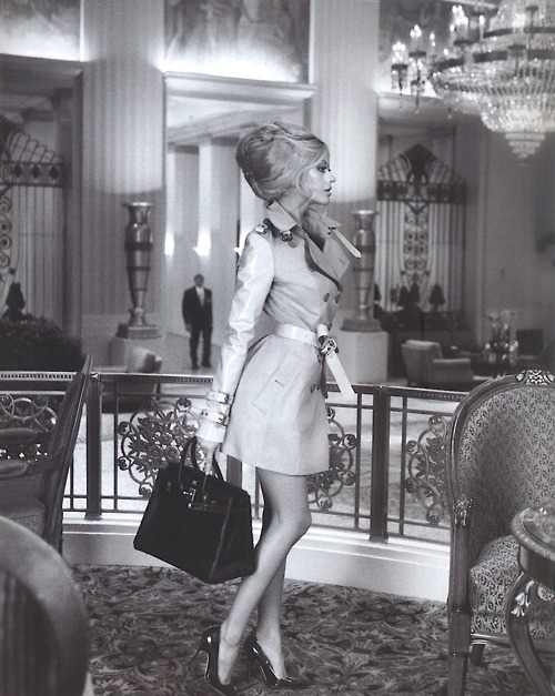 black and white, blonde, chandelier, classic, classy