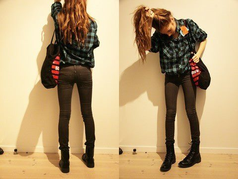 blonde, boots, cute, fashion, girl