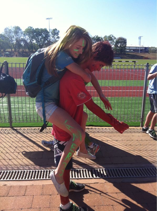 blonde, boy, boyfriend, brown hair, cool, couple, friends, girl, girlfriend, guy, hipster, hug, love, match, shorts, smile, team, vans