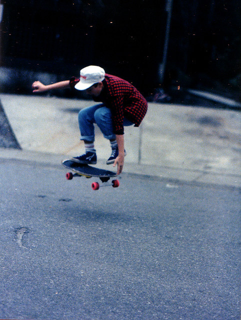 board, cool, hat, hipster, hot, indie, jeans, mainstream, photography, road, shirt, shoes, skate, skateboard, skateboarding, skating, top, vintage